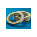 PTFE Teflon and Kevlar Aramid Corner Packing