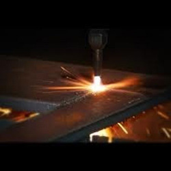 Flame Cutting Services