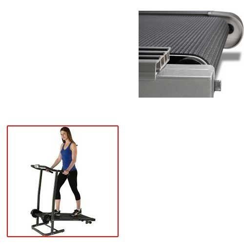 Treadmill Belt for Gym