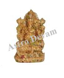 Annapoorna Ganesh Statue