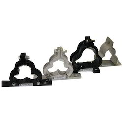GRP Cable Trefoil Clamp