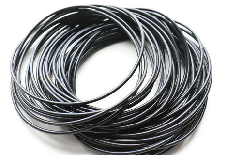 NBR Nitrile Rubber O Ring Seal