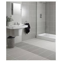 Innovative Looking For Designer Bathroom Tiles In London For A Reasonably Low Price? DK Tiling Offers The Best Products At Great Prices Browse Through Our Extensive Selection Of Tiles That Are Designed To Suit Compact To Large Bathrooms And