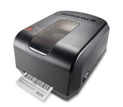 Honeywell Pc42 T 4 Desktop Printer.