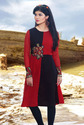 Trendy Ladies Kurti