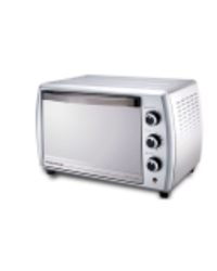 Electric Oven In Pune Maharashtra Suppliers Dealers
