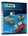 Bartender Software 10.1 Professional