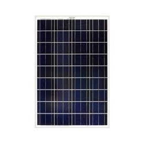 USG 150 Watt Polycrystalline Solar Panels