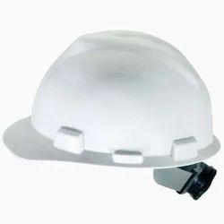 H700 Series Industrial Safety Helmet