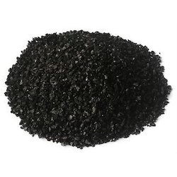 Activated Carbon Granules Coconut Shell