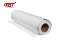 Gloss Photo Paper Roll 24""