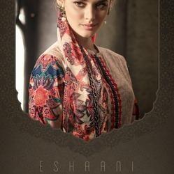 Sahiba Eshaani Dress