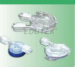 Pressure Transducer Dome