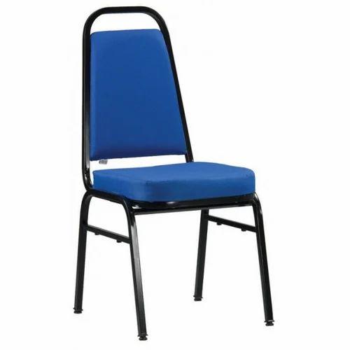Banquet Furniture   Chair