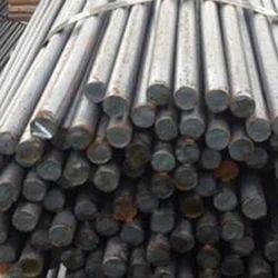 M42 High Speed Steel M42 HSS M42 Round M42 Bars