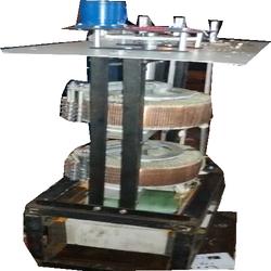 1000 KVA Servo Stabilizer