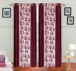 beaded door curtain manufacturers suppliers exporters. Black Bedroom Furniture Sets. Home Design Ideas