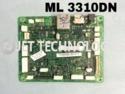 logic Board ML 3310 ND