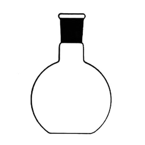 Venn Diagram Template additionally Diagram Of Two Neck Round Bottom Flask likewise Product info in addition 360475461768 in addition Winegard Hd 7694p Outdoor Hdtv Antenna 65 Boom 210 112. on business wiring diagram