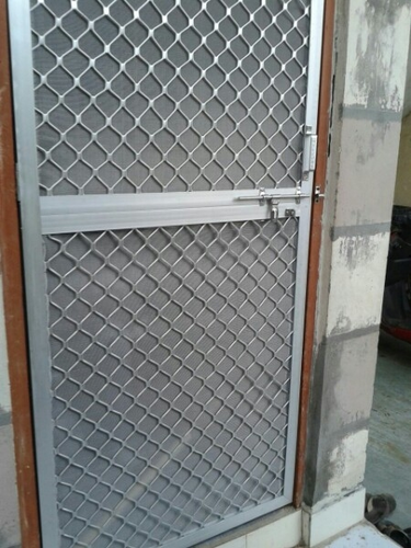 Products Amp Services Manufacturer From Indore