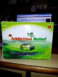 Alcohol De Addiction Medicine in Mumbai, Maharashtra, Alcohol ...