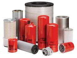 Baldwin Hydraulic Oil Filter