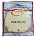 Papad Garlic (Lasan)