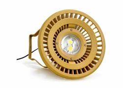 120W LED Flame Proof Flood Light