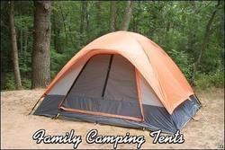 Out Door Tent