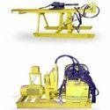 PRO UGDR 100 Drilling Rigs