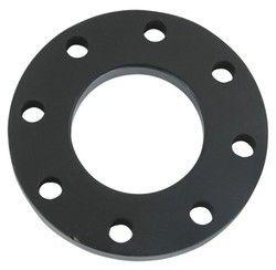 HDPE Steel Reinforced Flange