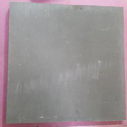 SS 316 Plate