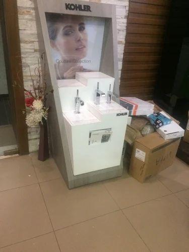 Kohler Sanitary Ware & Kohler Toilet Seat Distributor / Channel ...