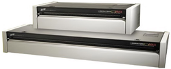 Liberator GMAX Thermal Image Setter