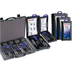 Helicoil Powercoil Thread Repairing Kits