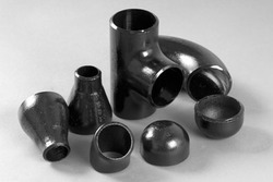 MAADEN Approved Fittings and Flanges