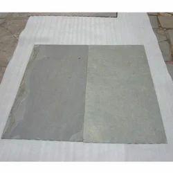 Gray Slate Stone Tiles