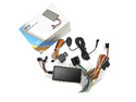 GT06N GPS Tracking System