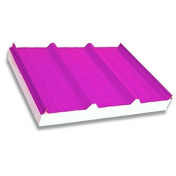 Plywood Sandwich Panels