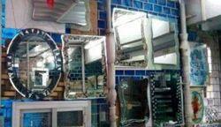 Simple Bathroom Cabinets In Pune Maharashtra India  IndiaMART