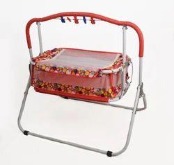 Designer Baby Cradle