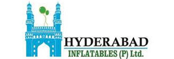 Hyderabad Inflatables Private Limited