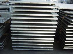 Aluminium Plate 5083 H112 / Temper O, F