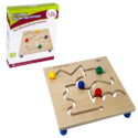 Follow The Pattern Educational Toy