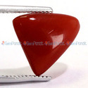 3.87 Carat Red Coral