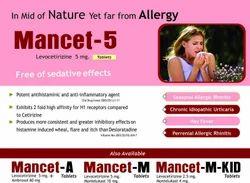 Pharma Franchise in Aravali