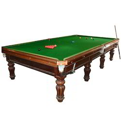 Billiard table in hyderabad billiard ki mej dealers suppliers in hyderabad - Billiard table vs pool table ...