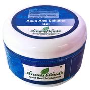 Aromablendz Aqua Cellufirm Gel
