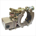 AC Solenoid Brake/ Shoes Brake