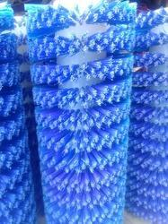 nylon roller brushes
